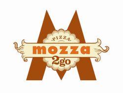 Mozza2GoLogo2