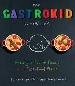 Gastrobook