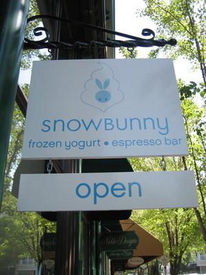 Snowbunny2_3