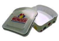 Wonder_container