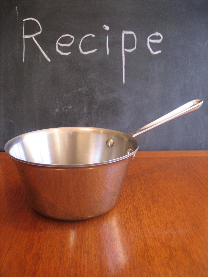 Recipe_4